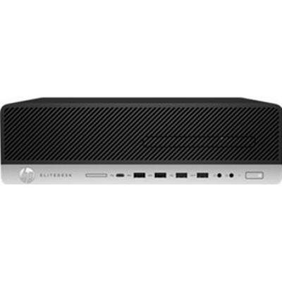 HP EliteDesk 800 G3 (Z4D06EA)