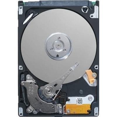 Dell 400-AMGB 1.8TB