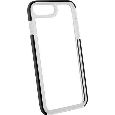 Puro Impact Pro Hard Shield Case (iPhone 7 Plus)