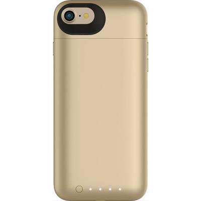 Mophie Juice Pack Air (iPhone 7)