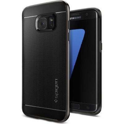 Spigen Neo Hybrid Case (Galaxy S7 Edge)