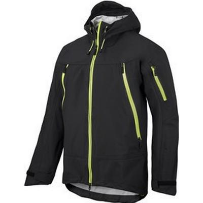 Snickers Workwear 1300 Flexiwork Shell Jacket