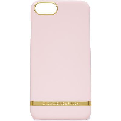 Richmond & Finch Classic Satin Case (iPhone 7)