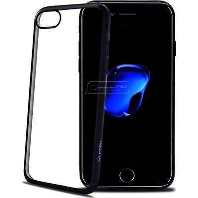 Celly Laser Cover (iPhone 7)