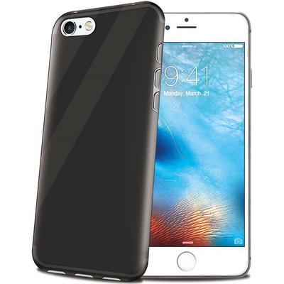 Celly Gelskin TPU Case (iPhone 7)