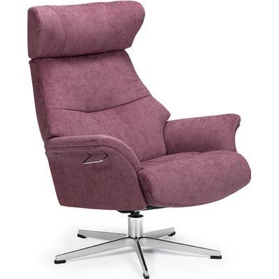 Conform Air Swivel Chair