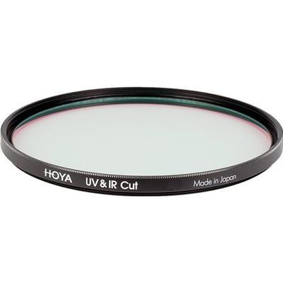 Hoya UV & IR Cut 62mm