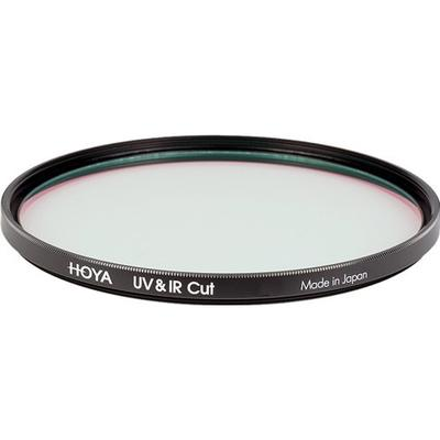 Hoya UV & IR Cut 77mm