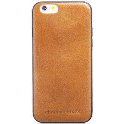 dbramante1928 Billund Case (iPhone 6/6S)