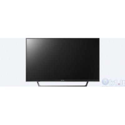 Sony Bravia KDL-32WE613