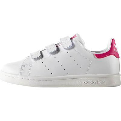 Adidas Stan Smith Cf (B32706)