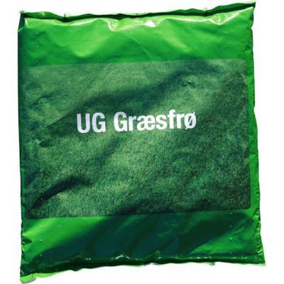 Bayer UG Plænegræs 1.5kg