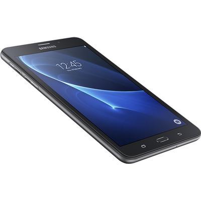 """Samsung Galaxy Tab A (2016) 7.0"""" 4G 8GB"""