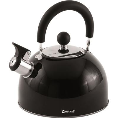 Outwell Tea Break Kettle 2.2L