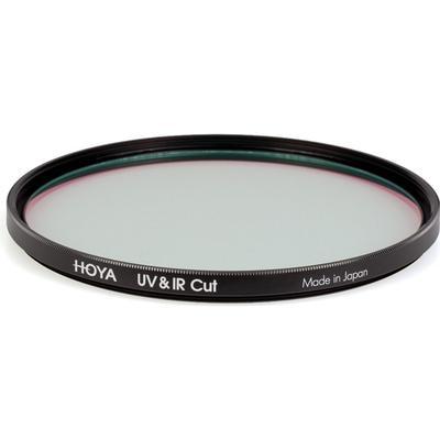 Hoya UV & IR Cut 58mm