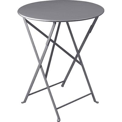 Fermob Bistro Table 60cm