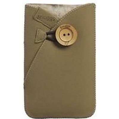 Snuggs Universal Mobile Sleeve