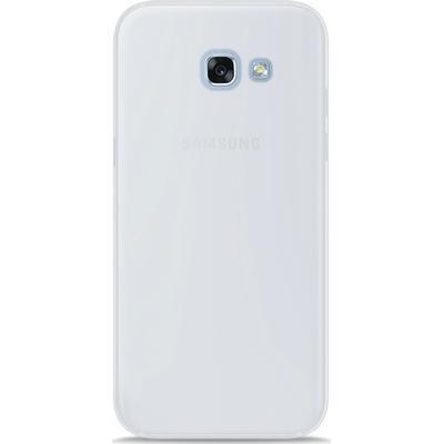 Puro Case 0.3 Ultra Slim 2017 (Galaxy A5).