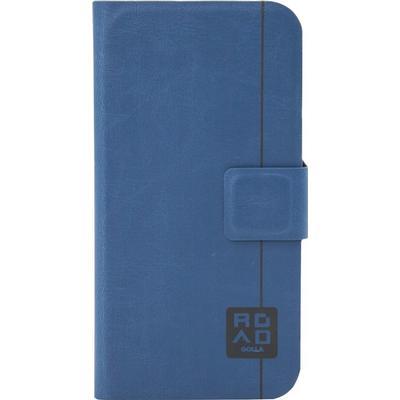 Golla Road Slim Folder (iPhone 6/6S)