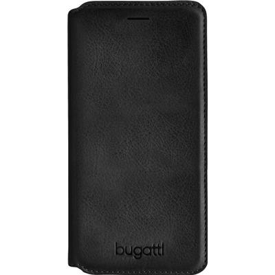 Bugatti Fashion Booklet Case Parigi (iPhone 7)
