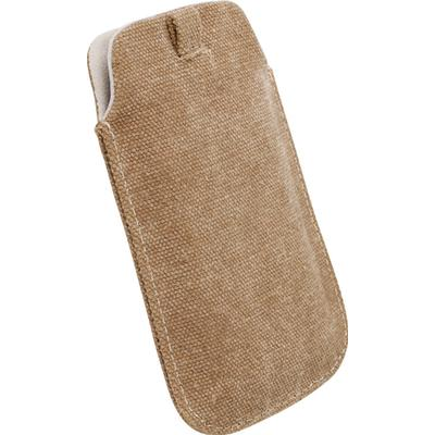 Krusell Uppsala Mobile Pouch L Long