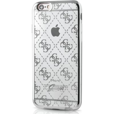 Guess TPU Case (iPhone 6/6S)