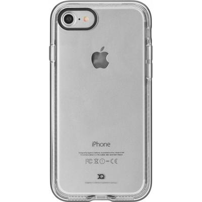 Xqisit Phantom Xtreme Case (iPhone 7)
