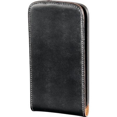 Hama Smart Case (HTC Salsa)