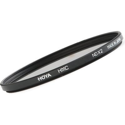Hoya NDX2 HMC 49mm