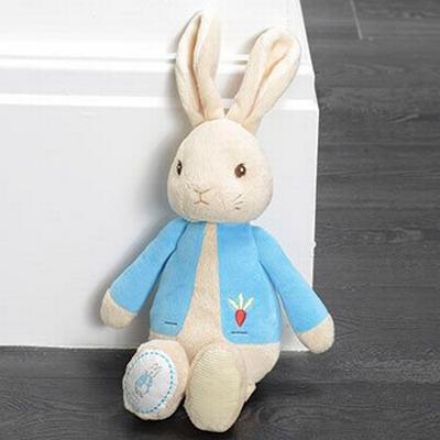 Peter Rabbit My First Peter