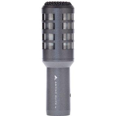 Audio-Technica AE2300 Upptagningsförmåga Cardioid