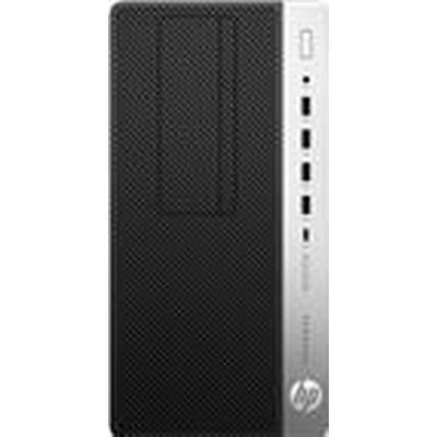 HP ProDesk 600 G3 (1HK53EA)