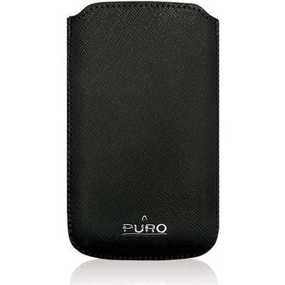 Puro Slim Essential Case Extra Large