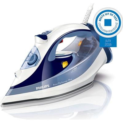 Philips Azur Performer Plus GC4516