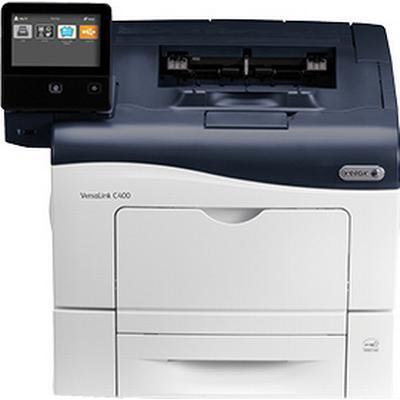 Xerox VersaLink C400V/N
