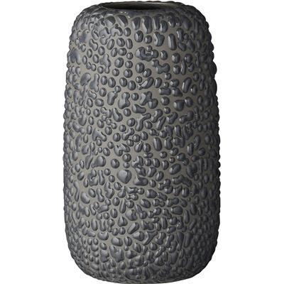AYTM Gemma Dotted Glaze 13cm