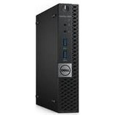 Dell OptiPlex 5050 (0PP5X)