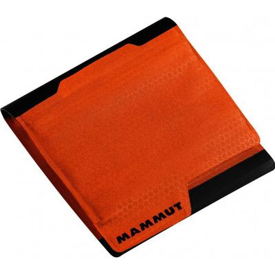 Mammut Smart Light Wallet - Dark Orange (2520-00680)