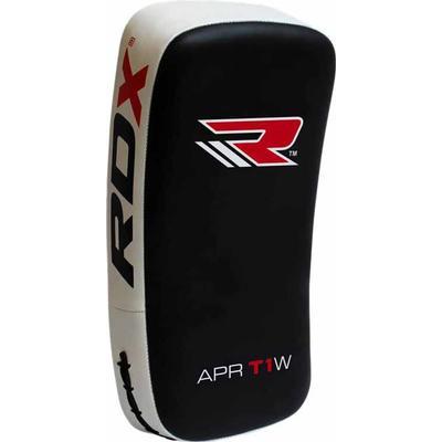 RDX Sports Arm Pad Curve