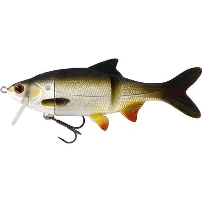 Westin Ricky the Roach 15cm Low Floating Lively Roach