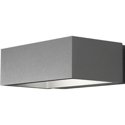 LIGHT-POINT Brick Wall Lamp Vägglampa