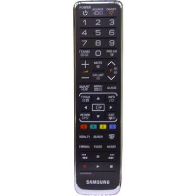 Samsung Fjärrkontroll TM1170