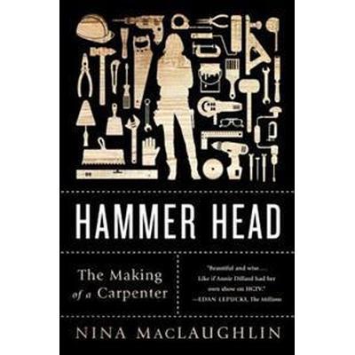 Hammer Head (Pocket, 2016)