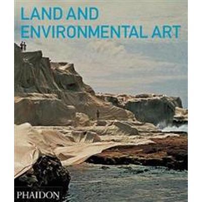 Land and Environmental Art (Pocket, 2010)
