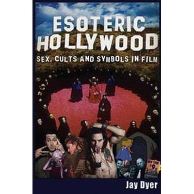 Esoteric Hollywood (Pocket, 2016)