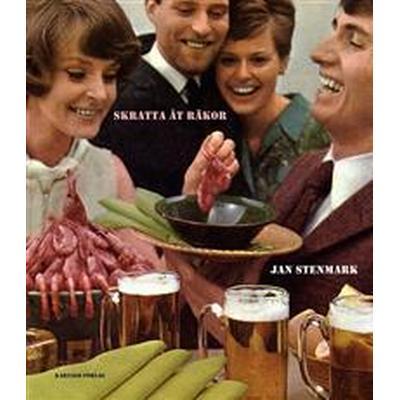 Skratta åt räkor (E-bok, 2016)
