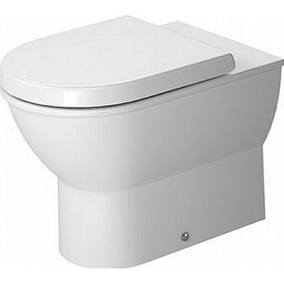 Duravit New Darling (2139090000)