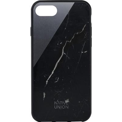 Native Union Clic Marble (iPhone 7)