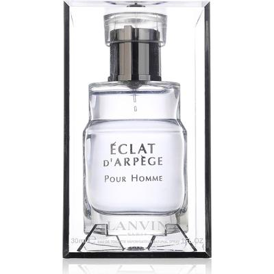 Lanvin Eclat D'Arpege EdT for Men 30ml
