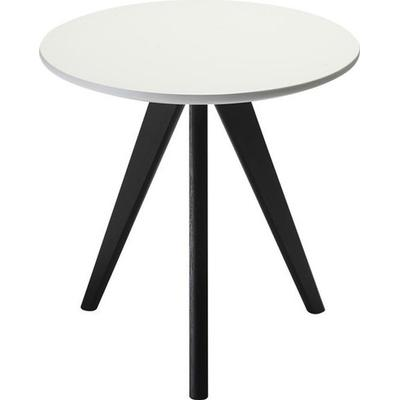 Furn House Life 40cm Table Soffbord